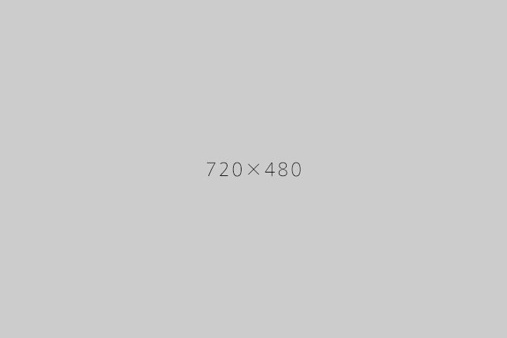 720×480px