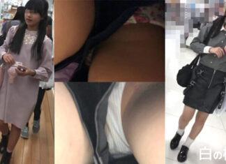 2人のお嬢さんの逆さパンチラ動画&静止画 オマケ付き 206 - Pcolleレビュー ☆ちらねっと☆さん