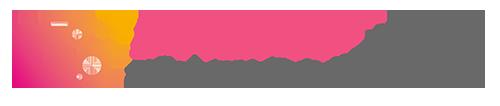 PALPISパルピスのロゴ画像